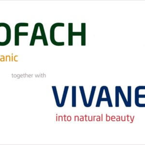 BIOFACH 2021 eSPECIAL – World´s Leading Trade Fair for Organic Food