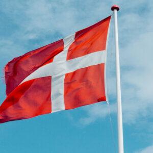 2011-2020年丹麥的有機行動計劃 (Denmark's Organic Action Plan)