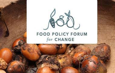 Organic Policies Driving Market Development, Innovation and Organic Conversion