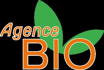 Le Fonds Avenir Bio