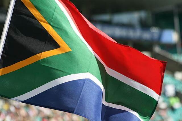 在行銷傳播的創新中,克服有機產品購買的障礙:發展中國家案例(南非)
