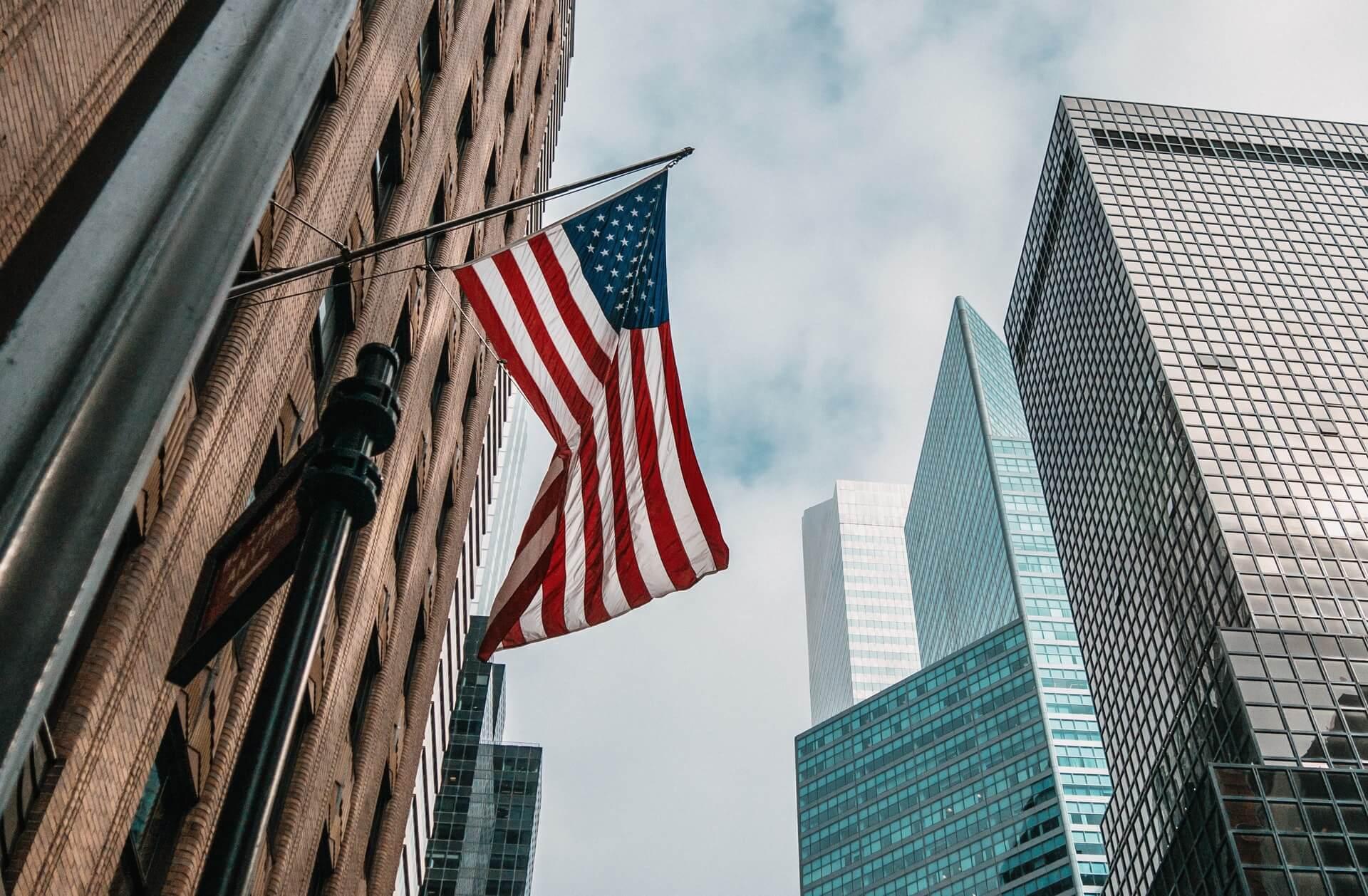 美國2020年第2季有機產業表現回顧